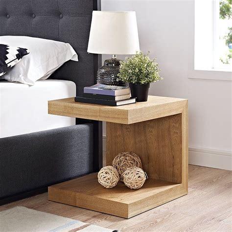gallivant nightstand   house furniture diy