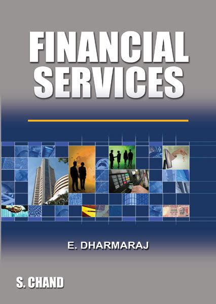 Additional declaration for business credit card applications. Financial Services By E Dharam Raj
