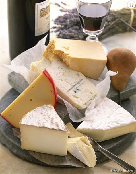 fromage a pate cuite fromage a pate cuite 28 images fromage a pate presse non cuite la tomme les p 226 tes press