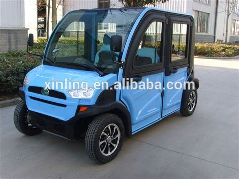 2016 Electric Cars For Sale by 2016 Sale Electric Car For Daults And Family Use