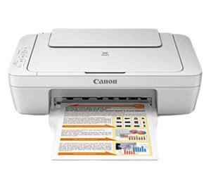 Download mg2500s series full driver & software package. Driver Installation for Canon PIXMA MG2550S in 2020 | Printer driver, Printer, Canon