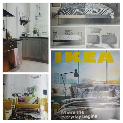 ikea kitchen designs 2014 your after 25 ikea 2015 catalog is here win a 100 4528