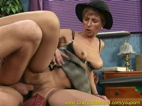 Hot Mom Loves Deep Anal Sex Free Porn Videos YouPorn