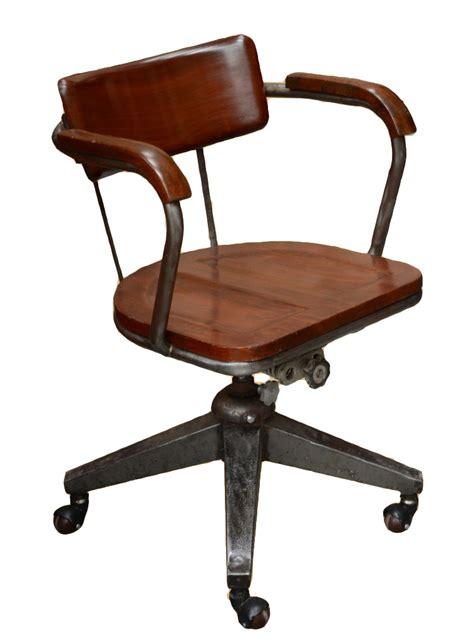 chaise bureau industriel chaise de bureau industriel dudew com