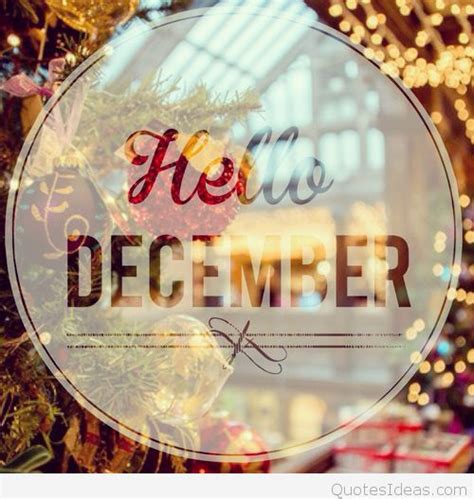 december wallpapers backgrounds images