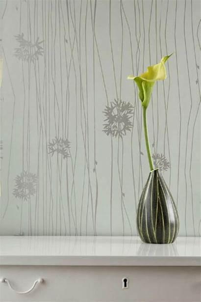 Designs Hgtv Flower Modern Contemporary Forest Ferm