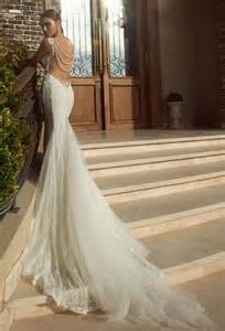 top wedding dress designers the best gowns from the most in demand wedding dress designers