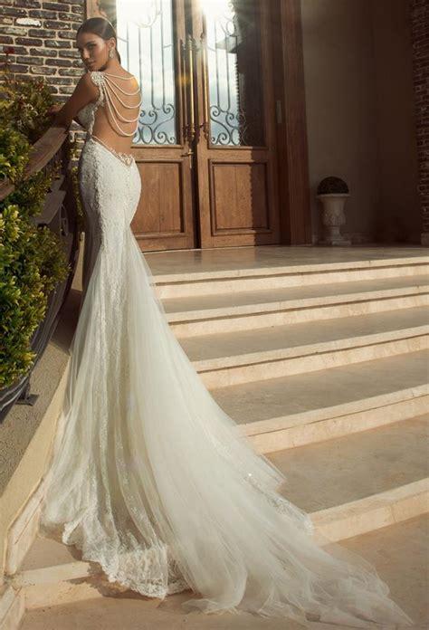 best wedding dress designer the best gowns from the most in demand wedding dress designers