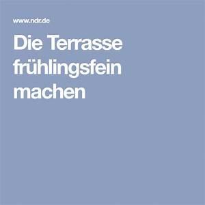 Soda Reinigung Pflastersteine : garten ideen und tipps f r pflanzen garten holzdielen terrasse und terrasse ~ A.2002-acura-tl-radio.info Haus und Dekorationen