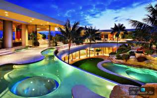 party rentals in orange county 5 luxury backyard design trends for 2015 the