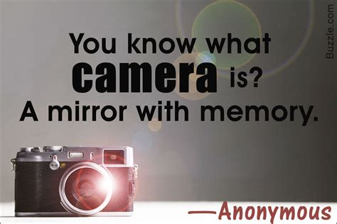 Photography Quotes And Sayings To Inspire The Photographer