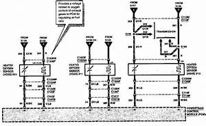 2002 Ford F 150 Fuse Diagram Heater Html