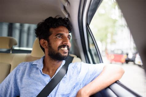 Your Car, Your Way In Trivandrum