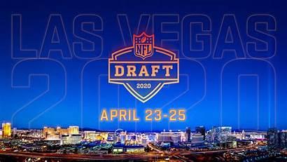 Draft Nfl Vegas Mock Round 1st Stream
