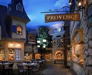 Hotel Familial Paris : 25 trending las vegas shopping ideas on pinterest las ~ Zukunftsfamilie.com Idées de Décoration