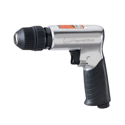 ingersoll rand air tools ingersoll rand air drill 7811g the home depot