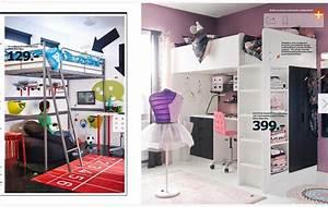Das Coolste Kinderzimmer Der Welt : mathegenies und ballerinas stereotype der medien die rosa hellblau falle ~ Bigdaddyawards.com Haus und Dekorationen