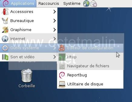 configurer bureau à distance windows 7 bureau a distance linux 28 images acc 233 dez 224