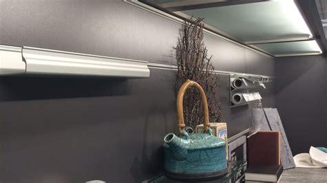 accessoire pour cuisine accessoire pour cuisine luaccroche torchon aimant