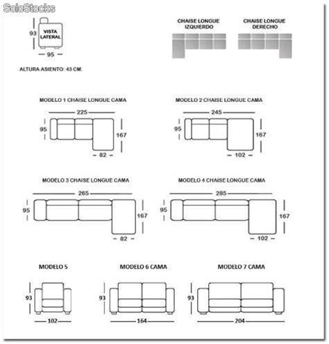 sofa 3 plazas dwg sof 225 3 plazas barato 1 design 187 sof225 cama 2 plazas