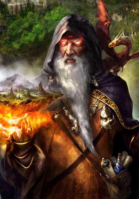 dungeon siege 3 torrent dungeon siege 2 broken mods bayareahomesites com