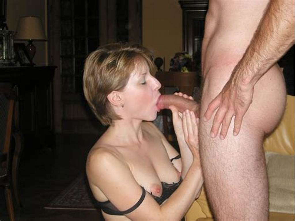 #Tumblr #Mature #Wife #Blowjob #Xxx #Hot #Porn