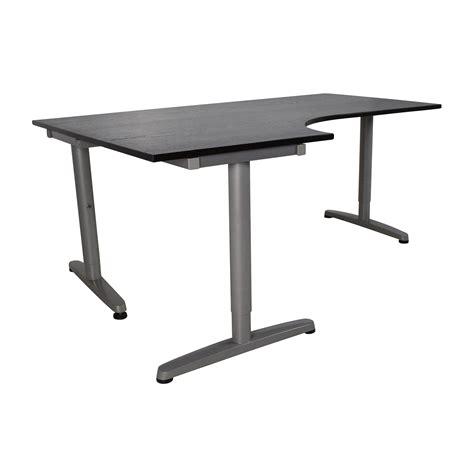 bureau armoire ikea galant office desk computer desk for stationary