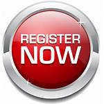 Register Registration Icon Scca Tombol Gambar Saham