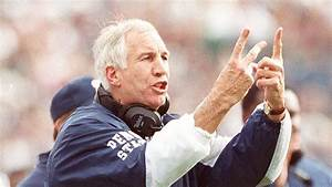 What Not To Do In An Interview Sandusky Regrets Showers With Boys