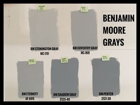 best 25 coventry gray ideas on benjamin