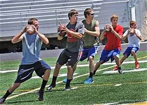 Vail Summer Football Camp doubles the coaching roster ...
