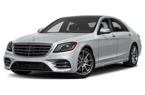 Mercedes S Class Photo by New 2018 Mercedes S Class Price Photos Reviews