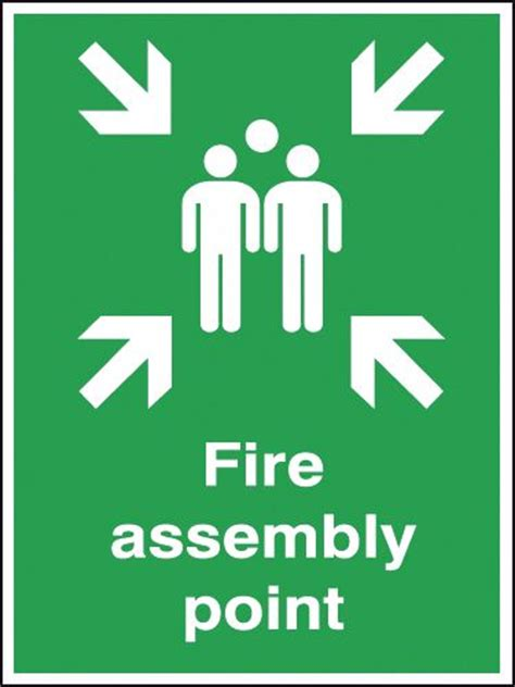 Text And Symbol Fire Assembly Point Signs  Seton Uk. Bull Signs. Age Signs. Storage Signs. Acute Stress Signs. Hazzard Signs Of Stroke. Sadness Hopelessness Signs. Metabolism Signs Of Stroke. Facial Signs Of Stroke