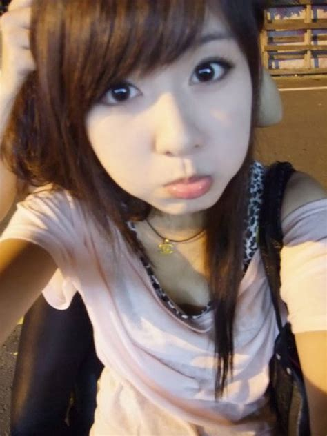 Toket Abg Kumpulan Foto Gadis Korea Cantik