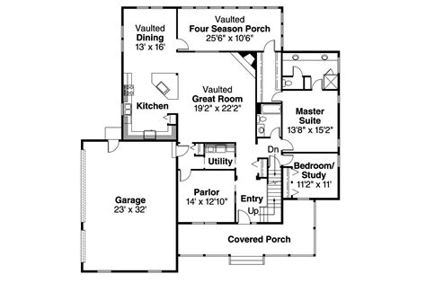 Clayton Homes Floor Plan Search by Country House Plans Clayton 10 292 Associated Designs