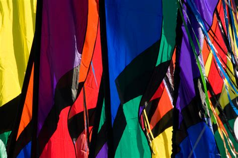 saturated color saturated colors saturated colors against black by