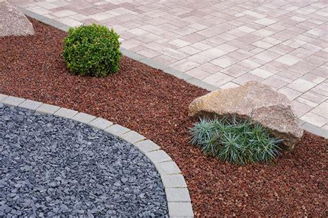 Moderner Garten Mit Steinen by Garten Gestalten 25 Ideen Zur Gartengestaltung