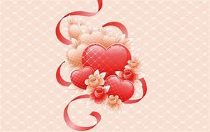 60 Wallpapers For Valentine39s Day 1920x1200 HD Wallpapers