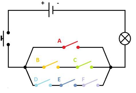 schema electrique 2 les 1 interrupteur schema electrique interrupteur bouton poussoir