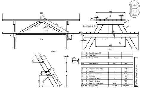 hauteur meuble cuisine ikea album plan le de le hibou menuiserie