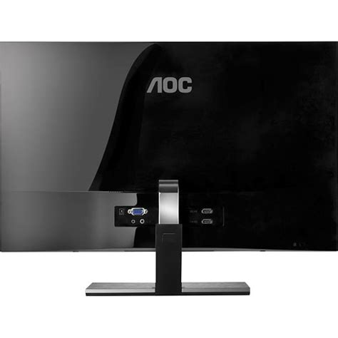 aoc releases i2757fh the cheapest 27 inch ips monitor