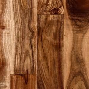 3 4 quot x 3 5 8 quot tobacco road acacia builder 39 s pride lumber liquidators