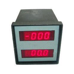 Best Watt Meter by Wattmeter At Best Price In India