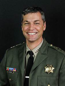 Humboldt County Sheriff's Office   Humboldt County, CA ...