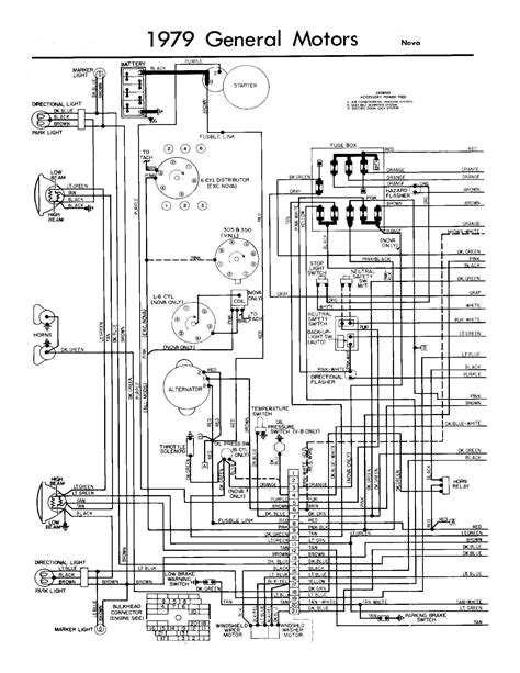 68 Chevy Wiring Schematic For by All Generation Wiring Schematics Chevy Forum