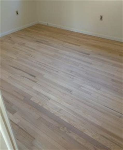 dustless hardwood floor refinishing nj dustless hardwood floor refinishing cape may nj 08204