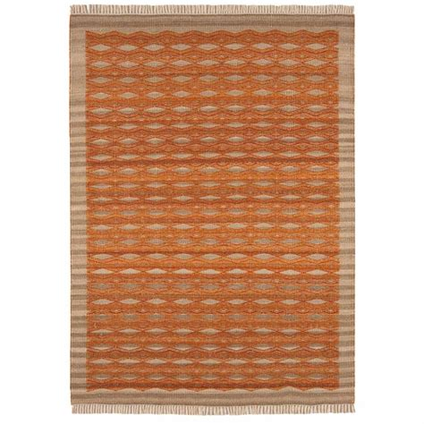 tapis en contemporain 28 images tapis contemporain nou 233 en nienke 10 tapis contemporains