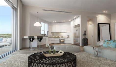 sgabelli da bagno arredamento rustico come arredare la cucina prezzi divani