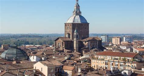 Esame Di Stato Pavia by Facolt 224 Di Ingegneria Facolt 224 Di Ingegneria Universit 224
