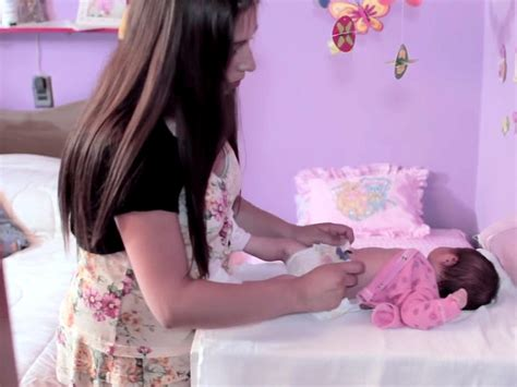 Videos De Beb Babycenter